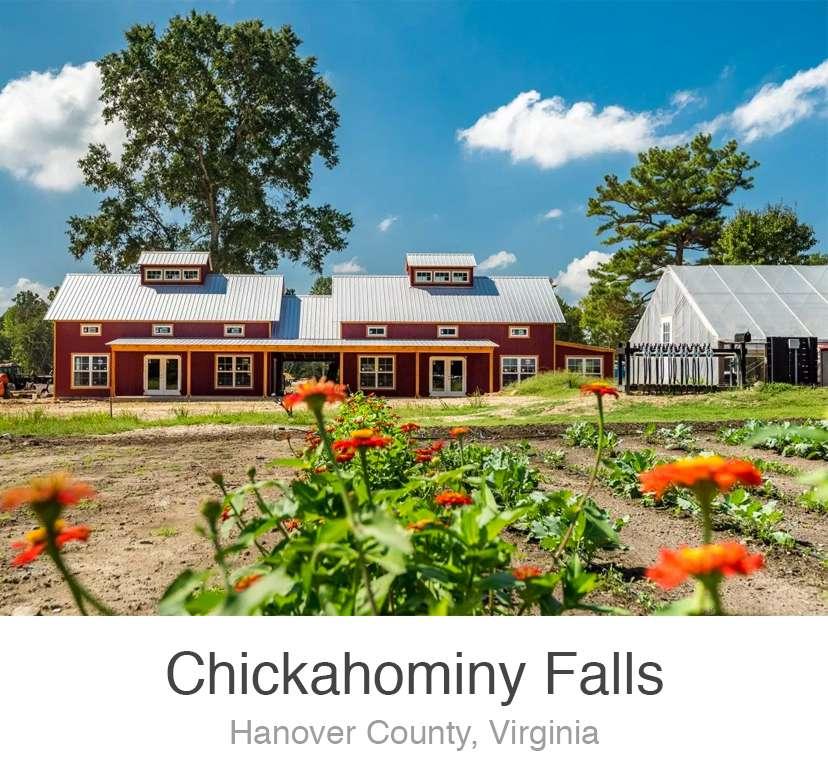 chickahominy-falls-main