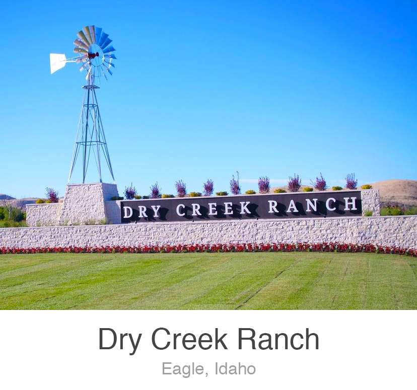 dry-creek-ranch