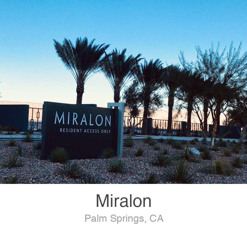 miralon2