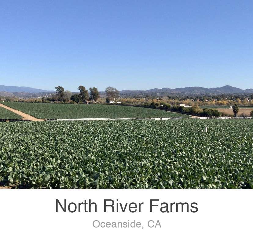 north-river-farms2