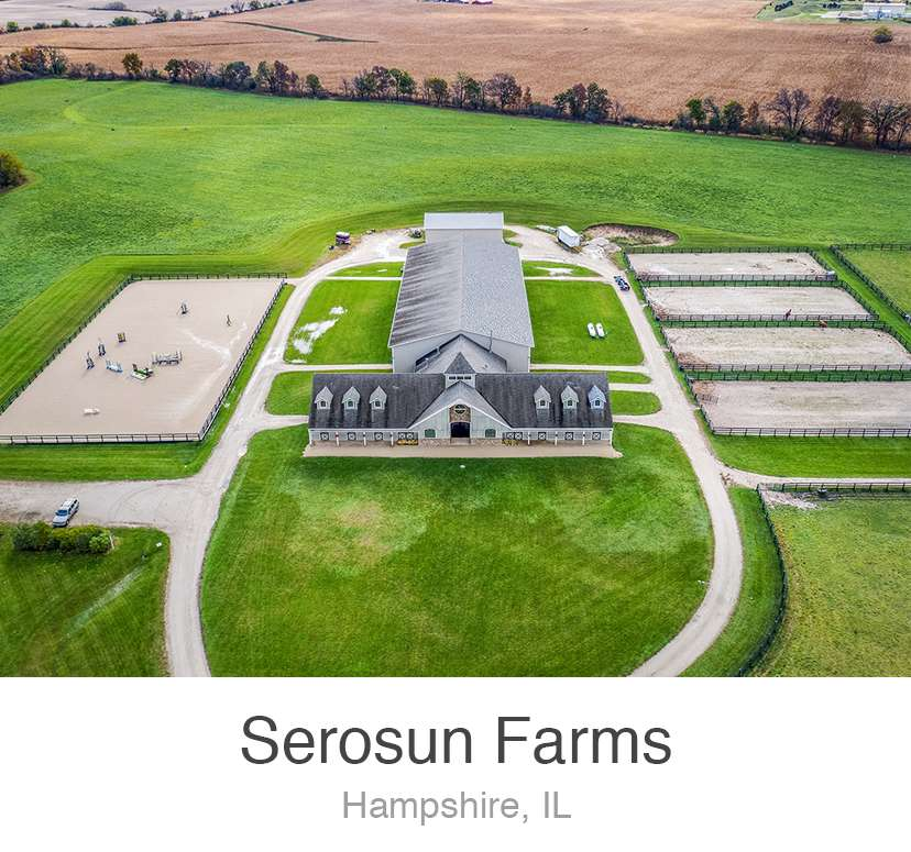 serosun-farms-3