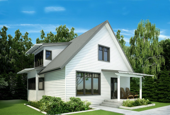 Sage-Cottage-1
