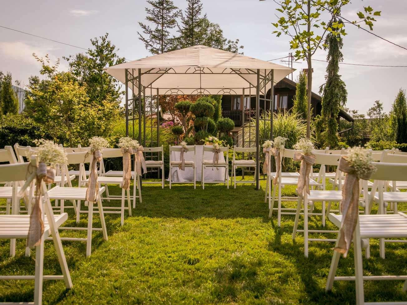 aberlin-springs-wedding