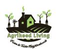 agrihood-Logo-7-100